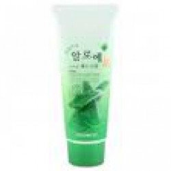 Foodaholic Smoothie Aloe Hand Cream 100ml 3.38oz